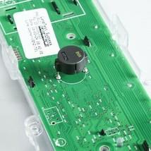 5304505612 Frigidaire Board  OEM 5304505612 - $173.20