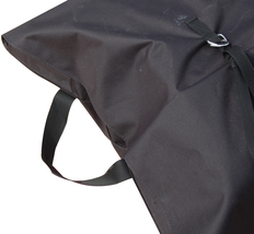 CARRYING BAG STORAGE BAG FOR INFLATABLE BOAT FIT 8 ft to 11 ft  INFLATABLE RAFT image 2