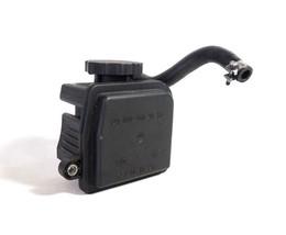 Mercedes Power Steering Pump Fluid Reservoir Tank w211 w203 w163 - $18.58