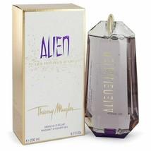 Alien by Thierry Mugler Shower Gel 6.7 oz for Women - $47.52