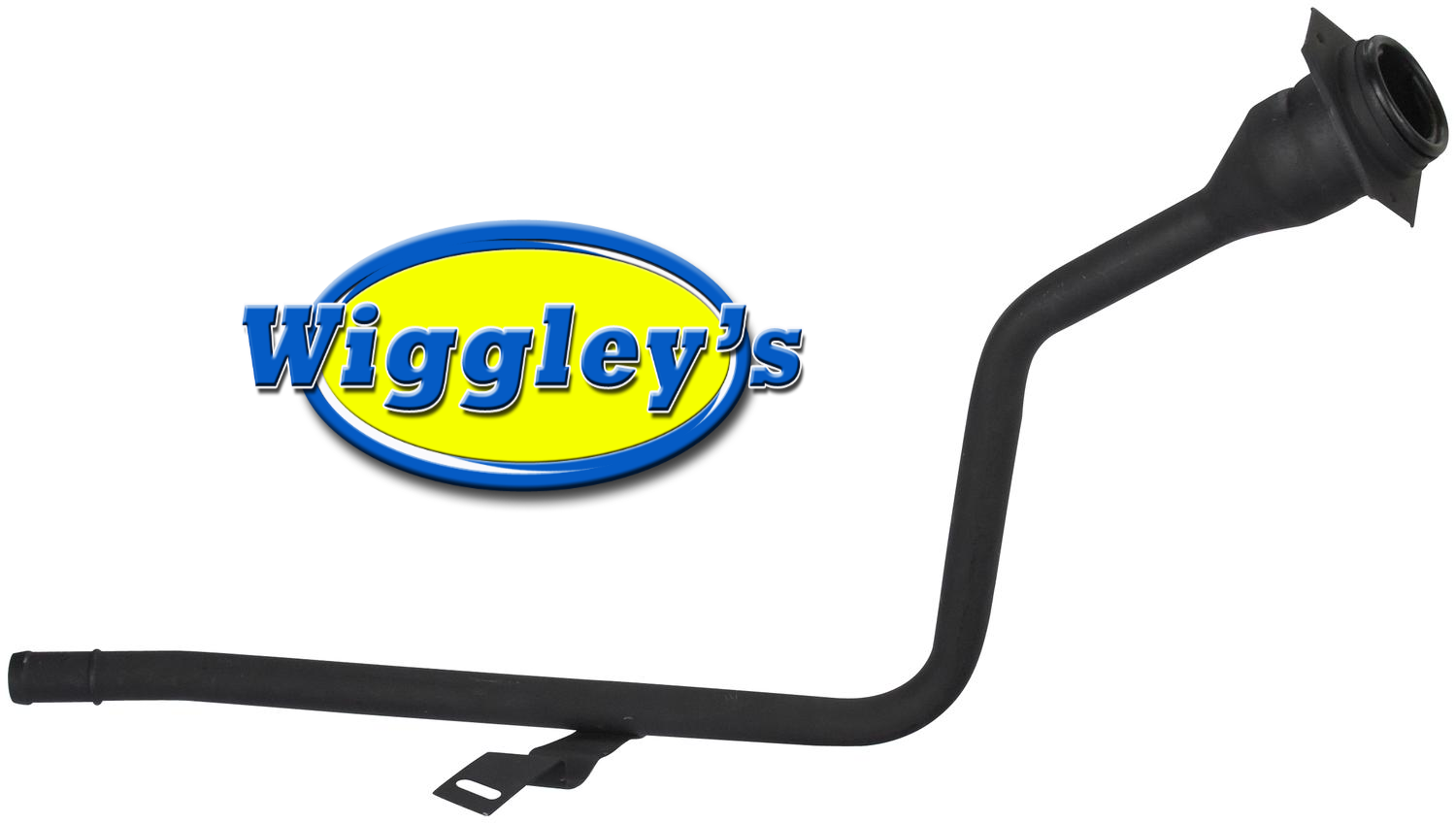 FUEL TANK FILLER NECK FNGM-115 FN719 FOR 00 01 02 03 04 05 BUICK CENTURY & REGAL