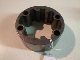 Craftsman Husqvarna Ayp Hydro Gear Transmission Plain Carrier 532161149 - $24.57
