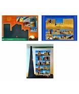 Merw Koneurgench - Blocs de monuments historiques du patrimoine mondial ... - $82.75