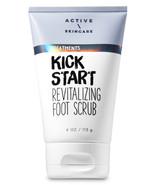 Bath & Body Works Kick Start 4.0 Ounces Revitalizing Foot Scrub - $15.95