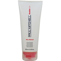 PAUL MITCHELL by Paul Mitchell #144970 - Type: Styling for UNISEX - $30.65