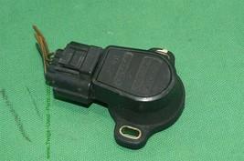 Lexus Toyota Accelerator Intake Throttle Position Sensor TPS 89452-30150 image 1