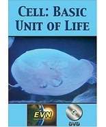 Cell: Basic Unit of Life - DVD - $19.99