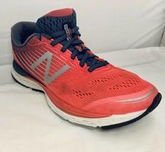 NEW BALANCE W880 V8 W880VC8 Women US 8.5 Pink Purple Running Shoes - $35.53