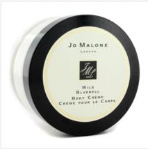 Jo Malone Wild Bluebell Body Creme 175ml/5.9oz Womens Perfume - $74.24