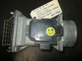 90-94 LEXUS LS400 GS400 GS300 SC300 AIR FLOW METER SENSOR 22204-42011(BO... - $44.55