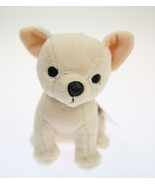 Chihuahua Squeaky Toy for Dogs 14 cm 5.5 inches - £7.26 GBP