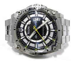 Bulova Wrist Watch C877695 - $199.00