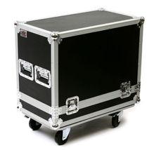 OSP ATA Flight Road Case For Fender Twin Reverb Guitar Amplifier Amp - $269.99