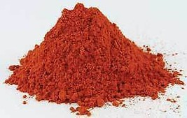 Sandalwood powder red 1oz (Pterocarpus santalinus) - $12.82