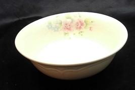 "Pfaltzgraff 'Tea Rose' 8"" Vegetable Serving Bowl - $14.95"