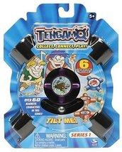 TENGAMO 6 Pack - Series 1 - $8.87