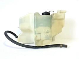2004 NISSAN MAXIMA Radiator Coolant Overflow Expansion Tank OEM 05 06 07 08 - $26.95