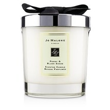 Jo Malone Peony & Blush Suede Scented Candle 200g (2.5 inch) - $78.00