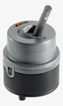 Delta Diamound Single Control VALVE CARTRIDGE Diamond Seal Delta Faucet ... - $34.99