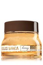 Bath & Body Works CocoShea Honey Conditioning Shower Jelly Gel, 8 oz - $40.00