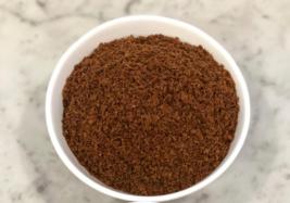 Ground Calabash Nutmeg / Ehuru - $9.46