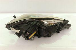 06-08 Lexus iS250 iS350 XENON HID Headlight Lamp Driver Left LH image 6