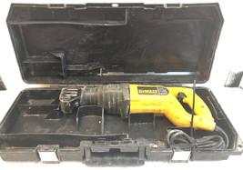 Dewalt Corded Hand Tools Dw303m - $49.00