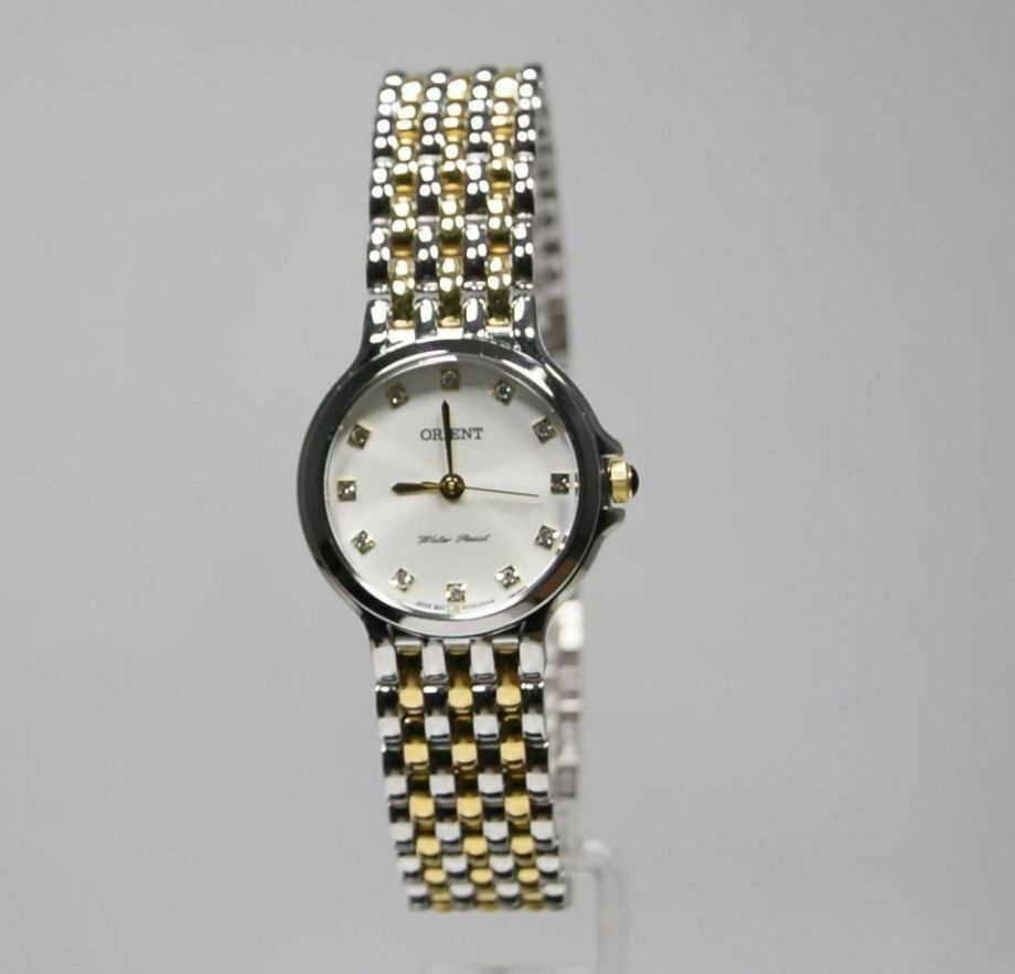 Primary image for Orient FQC0V006W0 wrist watch
