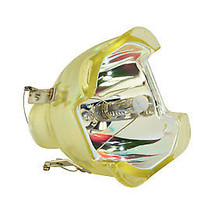 REPLACEMENT BULB FOR PHILIPS CBRIGHT SV20 IMPACT LAMP ONLY - $61.99