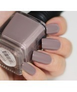 3 Shades LeChat Dare to wear LeChat Manicure Pedicure Nail Polish size 0... - $296,87 MXN