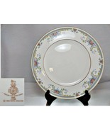 Royal Doulton Vail H5169 Dinner Plate - $22.76