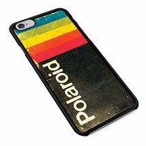Polaroid For iPhone 5c 5/5s 6/6s 6/6s plus 7 7 plus - $14.75
