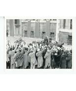 Inside The Third Reich-7x9-B&W-Promo-Still-Drama-TV - $43.65