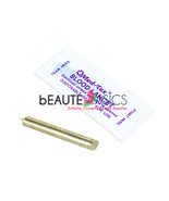 200 Stainless Steel Sterile Facial Lancets Sharp Point - #MA7011x1 - $7.98