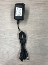 Flo (FD28UD-6-200) 6V 200mA 60Hz AC/DC Adapter Power Supply Charger         (P6)