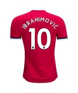 Ibrahimovic home thumbtall