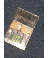 Mothers UK glam cassette sealed 1980s - $19.99