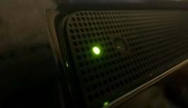 Repair Kit only for sanyo DP42849-00 N7AE green power light - $21.96