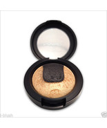 MAC Mineralize Eye Shadow - Gilded Night, Exquisite Ego - $54.50