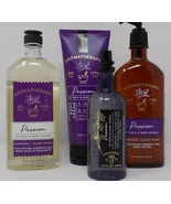 Bath and Body Works New Aromatherapy Passion - Mist, Gel, Cream, Lotion ... - $176.81