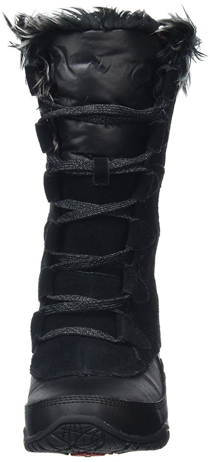 f137f4fbf Women's The North Face Nuptse Purna Boot, and 48 similar items