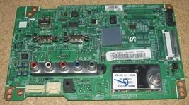 Samsung Bn94-04897b Main Unit - Bn94-04897b