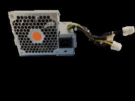 Hp 240W Sff Power Supply PC8019 - $28.04