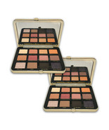 Too Faced White Peach Multi-Dimensional Eye Shadow Palette - LOT OF 2 - $148.50