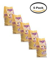 PACK OF 5 - Brachs Walmart Party Time Mix 54 Oz - $103.94