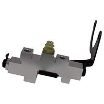 A-Team Performance Brake Proportioning Valve Compatible with 1991-1996 GMC/Chevy image 2