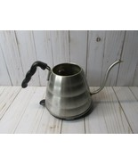 E5 Hario V60 Buono Pour-Over Stainless Steel Kettle Main part only  - $39.59