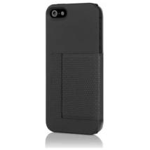 Incipio Lgnd Per Iphone 5 - $12.85