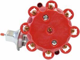 Ford V8 Engine Pro Series R2R Distributor 351C 351M 400M 370 429 460 BBF image 4