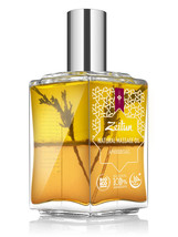 Zeitun Natural Massage Oil - Aphrodisiac - Peach Kernel & Hemp Oil 3.5 oz - $13.85
